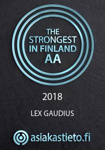 Sv Aa Logo Lex Gaudius En 395043 Web