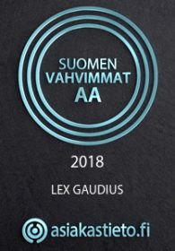 Sv Aa Logo Lex Gaudius Fi 395043 Web