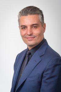 Miro Del Gaudio Lawyer