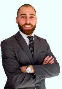 Pasquale Savarese Lex Gaudius